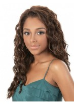 Zuri Loose Wavy Synthetic Wig