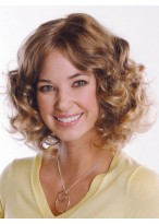 Wave Remy Human Hair Wig