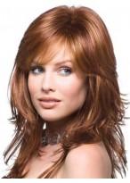 """14"""" Wavy Human Hair Wig"""